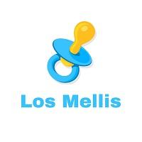 Los Mellis
