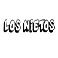 Los Nietos Avellaneda