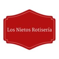 Los Nietos Rotisería