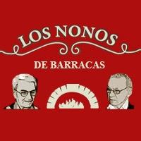 Los Nonos de Barracas