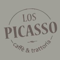 Los Picasso