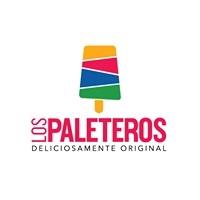 Los Paleteros - Shopping Metrô Santa Cruz