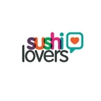 Sushi Lovers Guarulhos