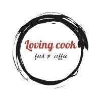 Loving Cook
