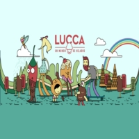 Lucca Coghlan