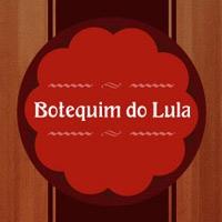 Botequim do Lula