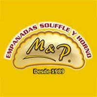 M & P Empanadas Centro