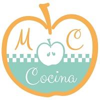 Mc Cocina