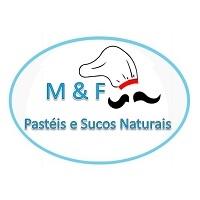 M & F Pastéis e Caldo de Cana