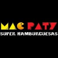 Mac Paty