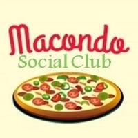 Macondo Social Club