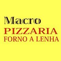 Macro I Pizzaria