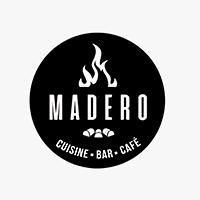 Madero Grill