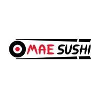 Mae Sushi Maipú