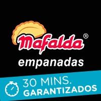 Empanadas Mafalda Pocitos Express