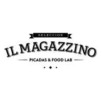 Il Magazzino - Picadas &...