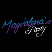 Magdalenas Party