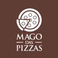 Mago das Pizzas