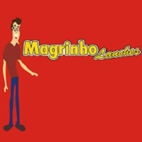 Magrinho Lanches