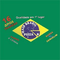Pizzaria Mais Brasil