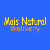 Mais Natural Delivery