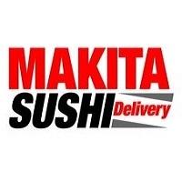 Makita Sushi Comida Peruana