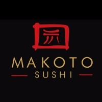 MakotoSushi