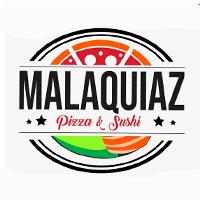 Malaquiaz Pizza