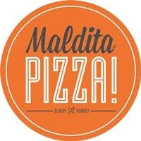 MalditaPizza