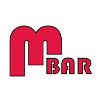 Maldonado Bar