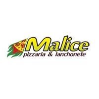 Malice Pizzaria