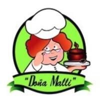 Doña Malli