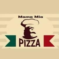 Mama Mia Pizzaria e Esfiharia