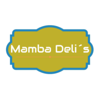 Mamba Deli´s