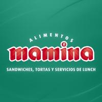 Mamina Centro
