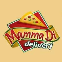 Mamma Di Pizzaria