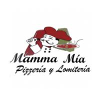 Mamma Mía Pizzería y...