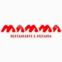 Mamma Restaurante e Pizzaria
