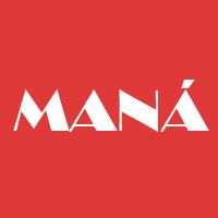 Maná Restaurante