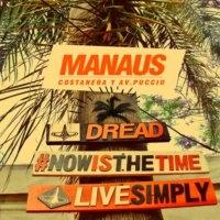 Manaus Praia