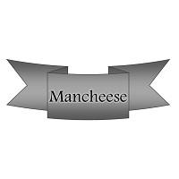 Mancheese
