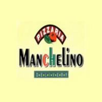 Manchelino Pizzaria