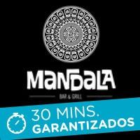 Mandala Express