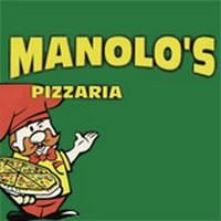 Manolo's Pizzaria
