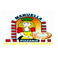 Manuella Pizzaria