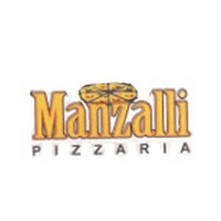 Manzalli Pizzaria