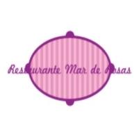 Restaurante Mar de Rosas