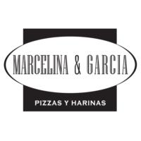 Marcelina & Garcia