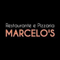 Restaurante e Pizzaria Marcelo's