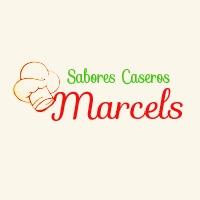 Marcel's Sabores Caseros